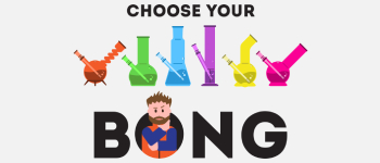 Buying a Bong? The Answer to all your Questions