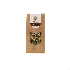 Skullcap cut [Scutellaria galericulata] (Indian Elements) 50 grams
