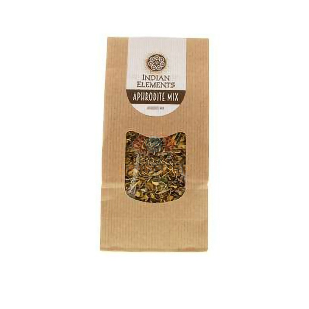 Aphrodite Mix (Indian Elements) 50 grams