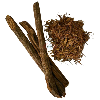 Banisteriopsis Caapi Trueno Shredded (Herbs of the Gods) 50 grams