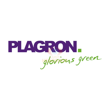 Supermix Soil Improver Organic (Plagron) 1 liter