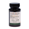 CBD Capsules (Jacob Hooy) 600 mg 60 capsules