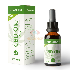 CBD Oil Pure (Medihemp) 2,5%