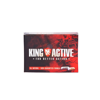 Erection Pil (King Active)