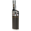 Torch Lighter Jet Burner (Formula)