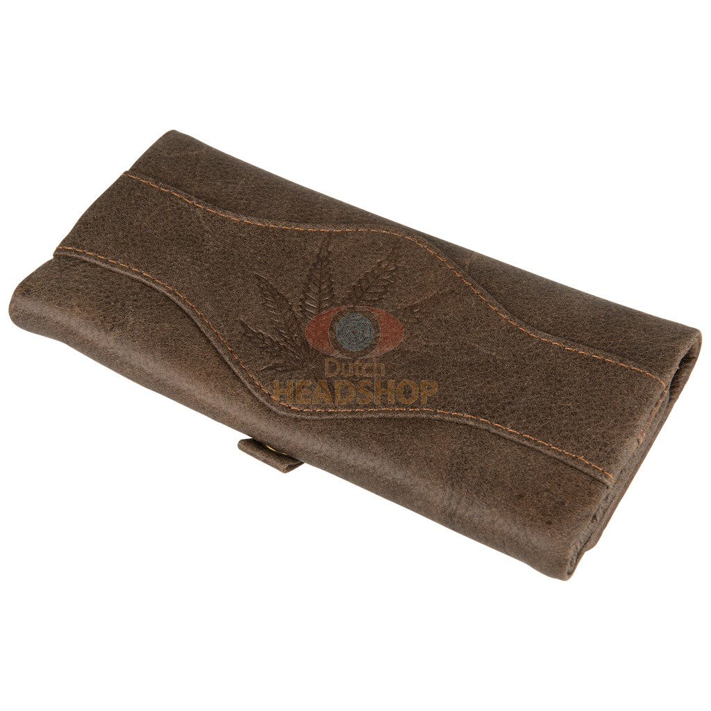 Joint Rolling Pouch Large Cannaboy (Original Kavatza)
