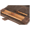 Joint Rolling Pouch Large (Original Kavatza)