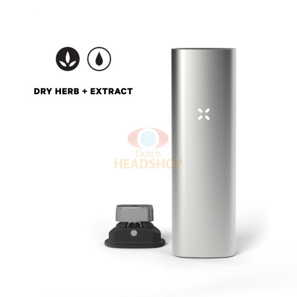 Concentrate Insert | PAX 3 Vaporizer