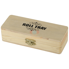 Roll Tray Wood