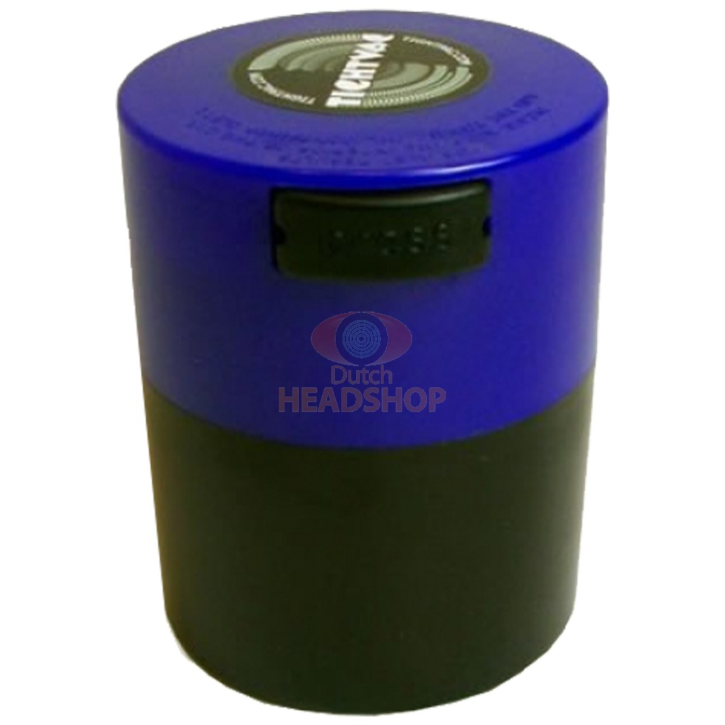 Tightvac Storage Container (Tightpac) 0.29 Liter