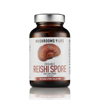 Reishi Spore | Organic (Mushrooms4Life) 60 caps