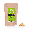 Mulungu cut [Erythrina Mulungu] (Herbs of the Gods) 80 gram