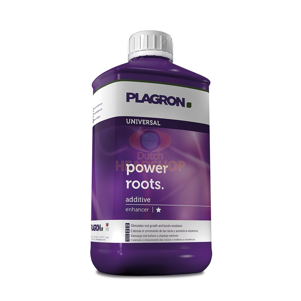 Power Roots Root Stimulator (Plagron)