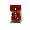 Green Tea Gunpowder [Camellia sinensis] (Private Label) 20 gram
