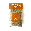 Hops [Humulus lupulus] (Private Label) 20 grams