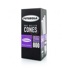 Cones Slim-Size Joint Tubes (Futurola) 98 mm 800 pieces