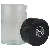 Tightvac Storage Box (Tightpac) 0,57 Liter