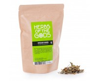 Dream Herb Calea Zacatechichi (Herbs of the Gods) 50 grams