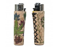 Lighter PVC Sleeve (Clipper)