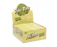 Go Green Rolling Paper King-Size Slim (Pay-Pay)