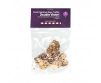 Magic Truffles Double Vision (Private Label) 25 gram