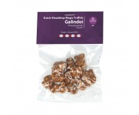 Magic Truffles Galindoi (Private Label) 15 gram