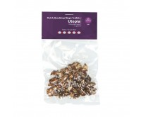 Magic Truffles Utopia (Private Label) 15 gram