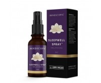 Sleepwell Spray (Mindscopic) 15 ml
