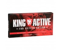 Erection Pil (King Active)