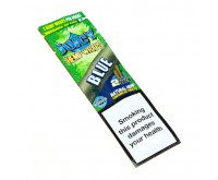 Blunts Wraps 100% Hemp (Juicy Jay's) 2 pieces