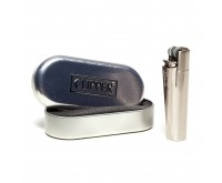 Lighter Luxury Metal in Giftbox (Clipper)
