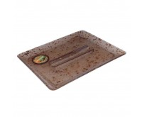 Eco Rolling Tray (Greengo) 16 x 20 cm