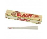 Cones Organic (RAW) 109 mm
