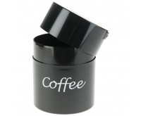 0.80 Tightvac Liter Coffee