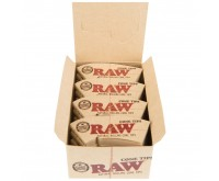 Raw Cone Tips / Roaches (Raw)