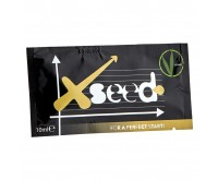 X-Seed | Plant Enhancers (BAC) 10 ml