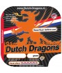 Magic Truffles Dutch Dragons 15 grams