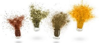 The Discovery of Vaporizer Herbs
