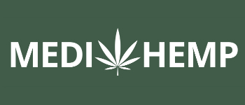 MediHemp CBD Producer