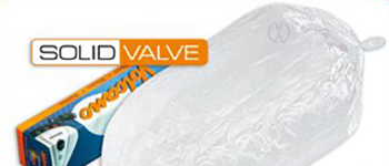 Easy Valve or Solid Valve?