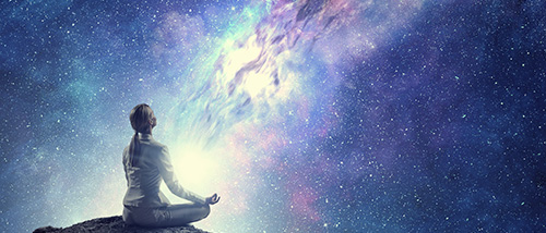 The Spiritual side of Psychedelic Smart Drugs