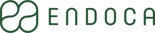 Endoca Logo Dutch Headshop