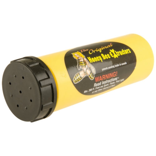 Honey Bee Extractor Dutch Headshop