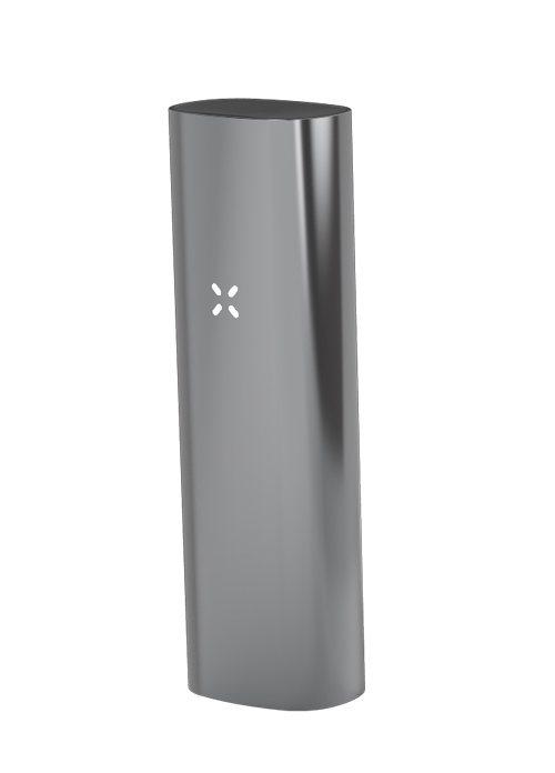 Pax 3 Portable Vaporizer Pax Labs Dutch Headshop
