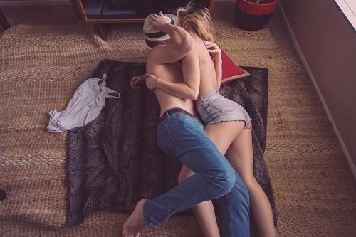 Seksleven Blog